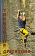 Yorkshire Gritstone YMC Climbing Guide